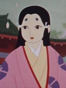 Aya-hime