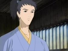 Zusho-no-Suke Himekawa