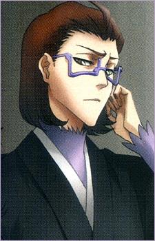 Makoto Kibune
