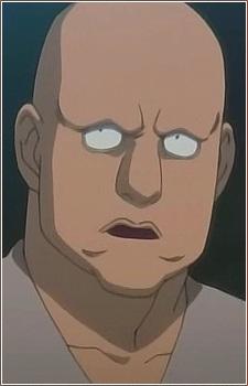 Sadatomo Saionji