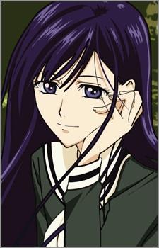 Sachiko Ogasawara
