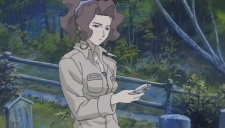 Kyouko Toono