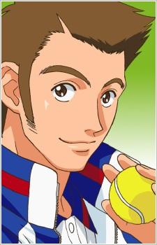 Kawamura Takashi