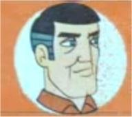 Professor Bond