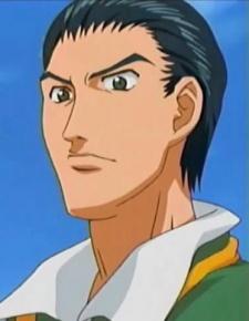 Masami Higashikata