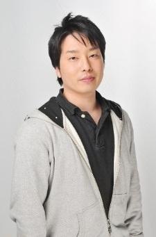 Yuta Odagaki