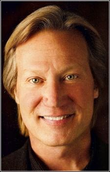 Steve Cassling