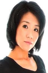 Chio Su Ping