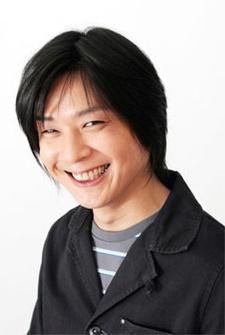 Masaaki Ishikawa