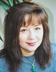 Hiroko Suzuki