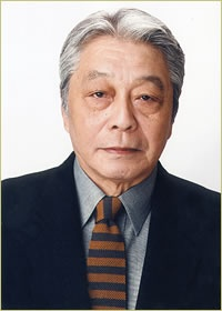 Nobuyuki Katsube
