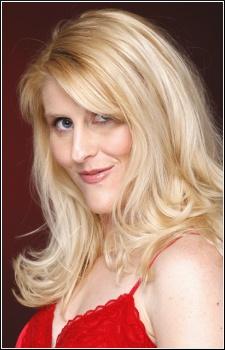 Lisa Enochs