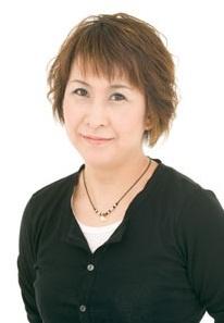 Shinobu Adachi