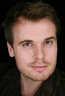 Tobias Nath