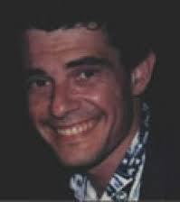 Juan Antonio Bernal