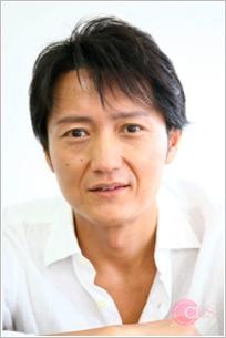 Taisei Miyamoto