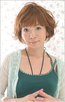 Natsumi Yanase