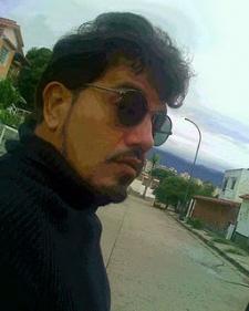 Renzo Jimenez