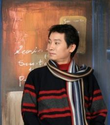 Seung jun Kim