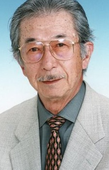 Tadashi Nakamura