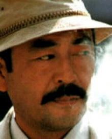Juukei Fujioka
