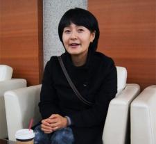 Ui Jin Chae