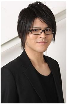 Yuusuke Kuwahata