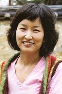 Jeong Sin Wu