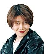 Kayo Yuunagi