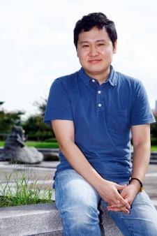 Yong Wu Shin