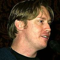 Jason C. Lee