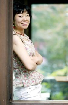 Mi Na Yun