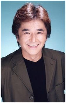 Hitoshi Bifu