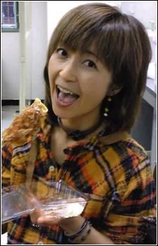 Satomi Koorogi