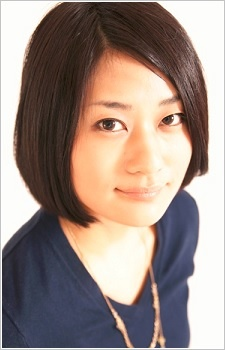 Masako Hiura