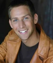 Jonathan Meza