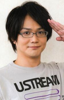 Gou Inoue