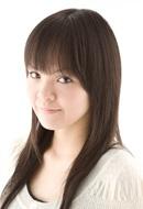 Kaya Miyake