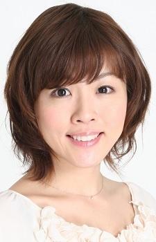 Misato Fukuen