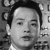 Susumu Ishikawa