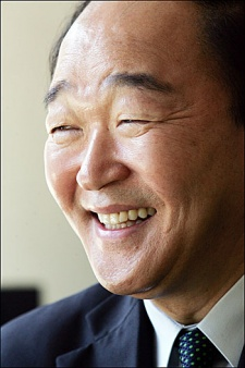 Gwang Jang