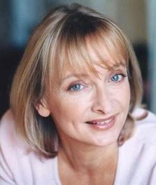 Nathalie Bleynie