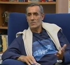 Gianfranco Gamba