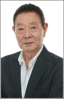 Keiichi Noda