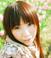 Shion Hirota