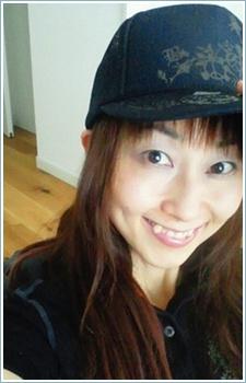 Miki Nagasawa