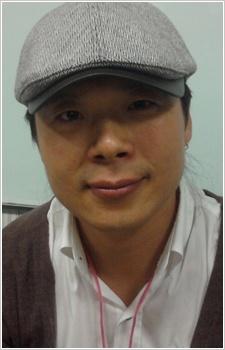 Jae Heon Jeong