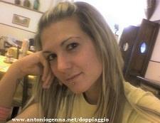 Gemma Donati