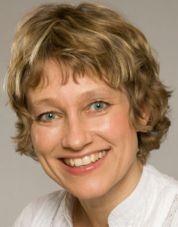 Diana Borgwardt