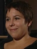 Julia Ziffer